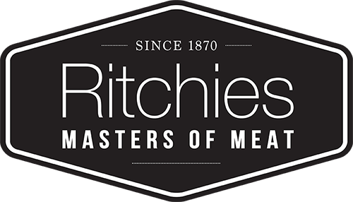 ritchies masters of meat love food
